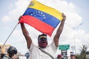Sanction squeeze as Venezuela sells $570 million of gold to fight import restrictions