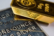 Gold-Silver ratio at highest in 26 years as price gap widens