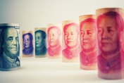 CHINA: We won't devalue our currency to make exports more appealing