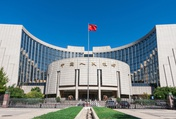 China adds to central bank reserves for second month running
