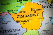 Zimbabwe 'open for business' as president relaxes mining sector laws
