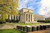 Fed warns of catastrophic impact of second wave on US banks