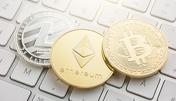 Currency overhaul incoming?