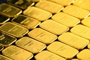 Gold hits £1,024 per ounce as economic uncertainty mars the New Year