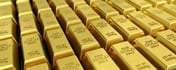 Central Bank Gold Agreement to expire in September