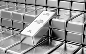 Silver set to bounce back in 2018
