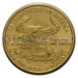 1/10 oz Gold America Eagle (Best Value)