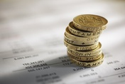 New data shows 1 in 10 UK adults have no savings
