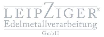 Leipziger Edelmetallverarbeitungs GmbH