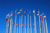 European Commission reduces growth forecast for 2018