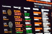 Crypto prices plunge as tech stocks suffer yet more losses