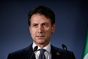 Italy back in recession as Spain and France show surprise growth