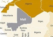 Gold production in Mali expected to plunge