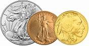 Pandemic strikes US Mint production