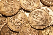 Gold price climbs as UK Inflation fails to drop