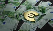 €750 billion coronavirus bailout for Europe following marathon negotiation