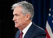 Biggest Federal Reserve rate cut since 2008 as coronavirus impact grows