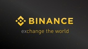 Crypto exchange Binance ordered to halt trading by FCA