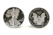 US Mint reports dramatic fall in March sales