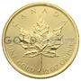 Gold Half Maple