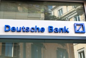 US Authorities fine Deutsche Bank, UBS for 'spoofing' gold demand