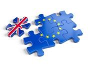 Brexit negotiations reach disturbing deadlock