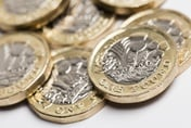 Sterling rallies to two-month high as Euro and Dollar struggle