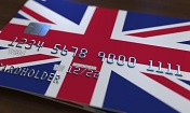 UK debt soars above £2 trillion