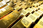 Gold subdued as US Dollar's good run continues