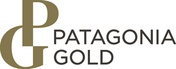 Patagonia Gold expands to four new potential mining sites