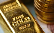 Gold price passes $1,800 milestone as deeper recessions are forecast