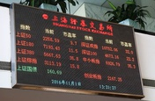 Asian markets reopen to losses after Chinese New Year over Coronavirus fears