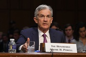 US interest rates unchanged as Federal Reserve promises patience
