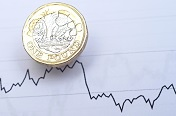 Pound hits 4-month low as Covid fears increase