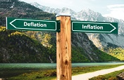 Will inflation rise in 2021?
