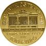 Gold Philharmonics