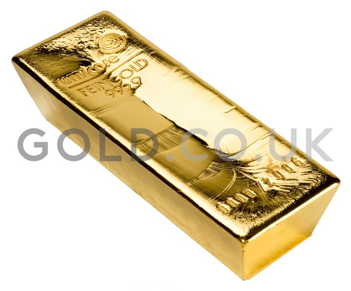 12 5kg Good Delivery Gold Bar 400 Oz Gold Bar Gold Co