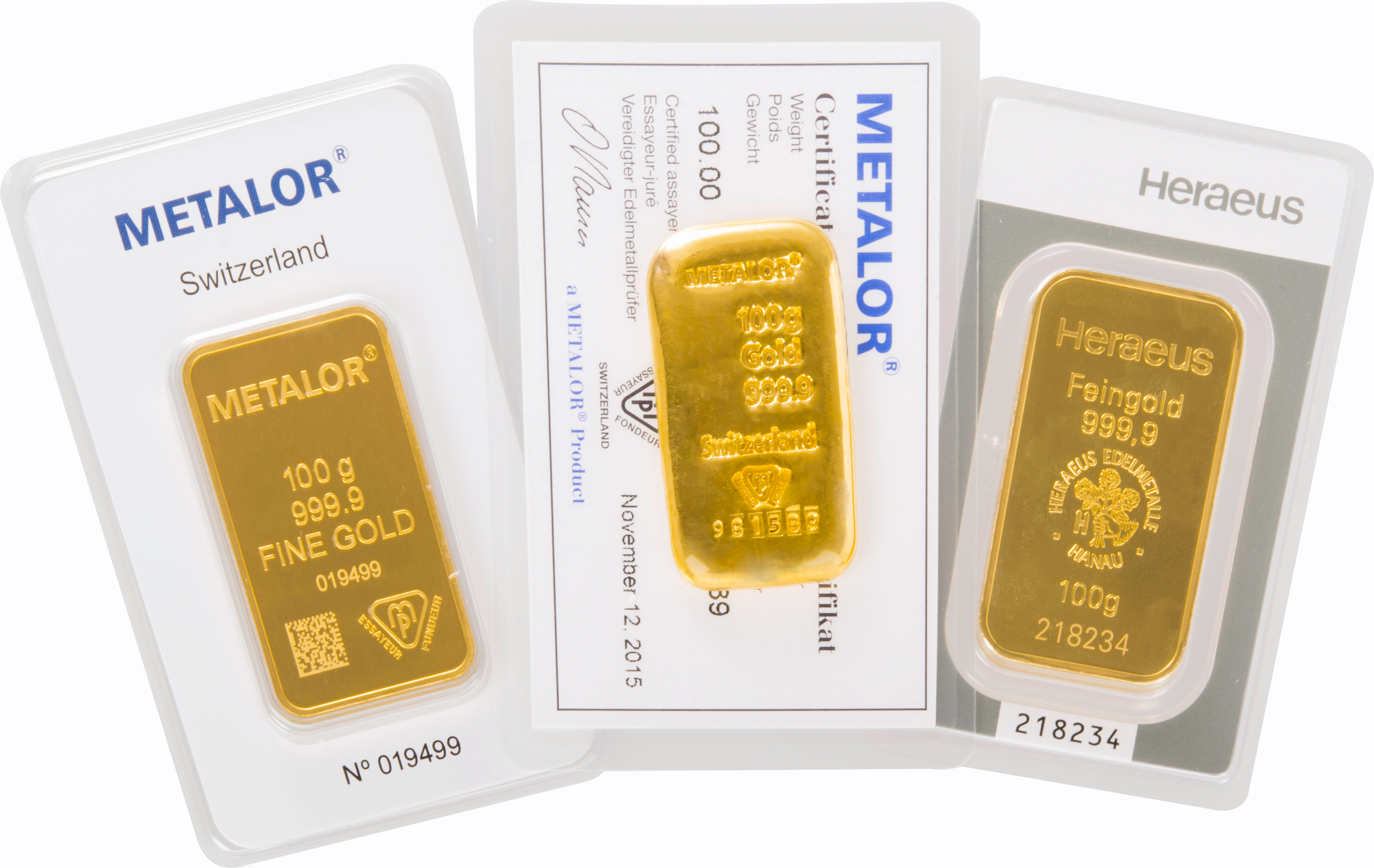 buy 100g gold bars gold co uk from 3 303